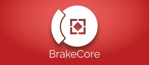BrakeCore